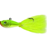 Spro 1oz Bucktail Jig