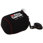 Abu Garcia Revo Shop Reel Cover