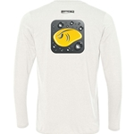 Spro Little John Performance Long Sleeve